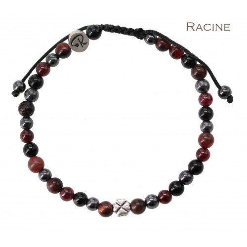 Bracelet Vibration - 7 Chakras