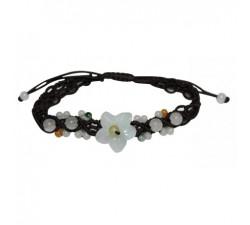 bracelet Fun en jade