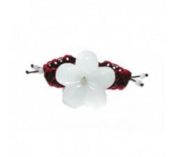 Bracelet Trendy en jade
