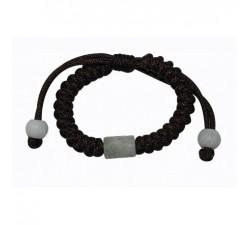 Bracelet Union en jade