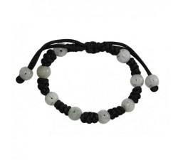 Bracelet Zing