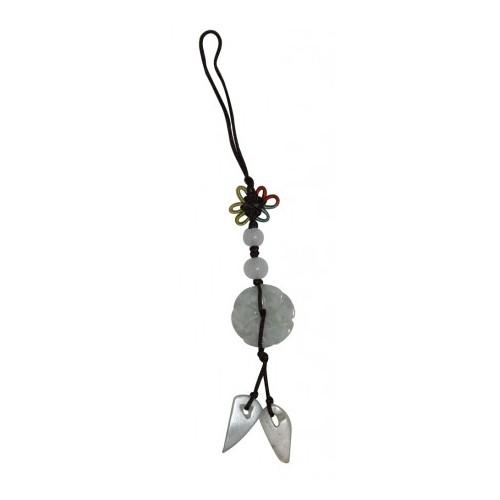 Bracelet Papillon de nuit