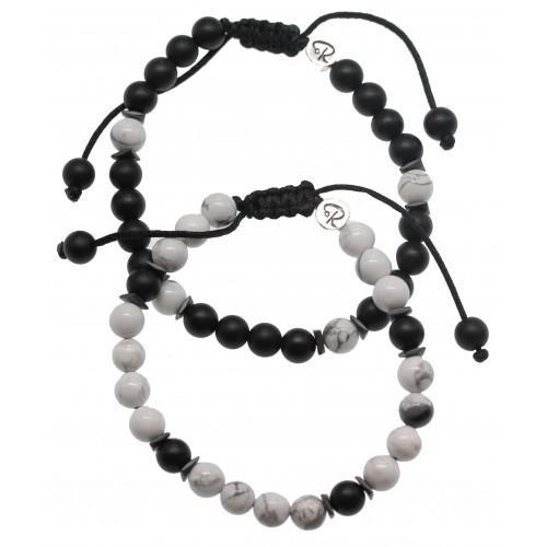 Bracelets Union