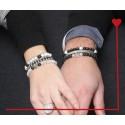 Bracelets Arés
