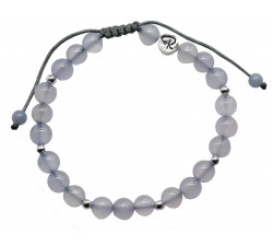 Bracelet Lunaire