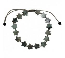 Bracelet Estrella en Turquoise