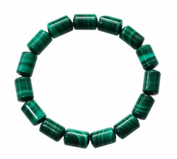 Bracelet Nirvana en jade