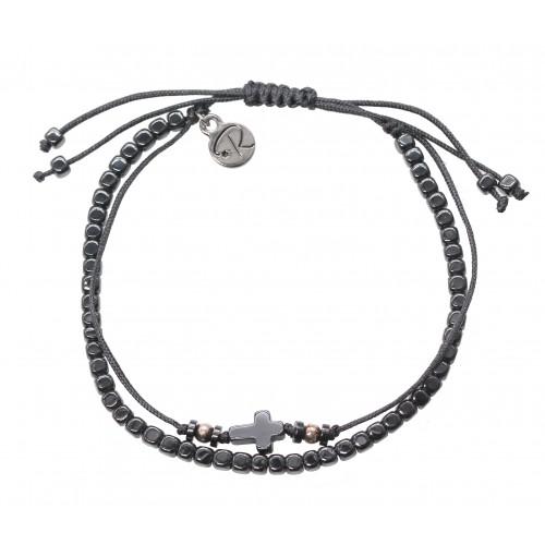 Bracelet Energétique en Jade dans Bracelet bracelet-energetique-