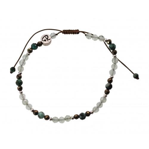 L'étincelle en Jade dans Bracelet l-etincelle-de-jade