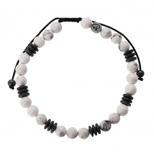 Bracelet Navy en jade