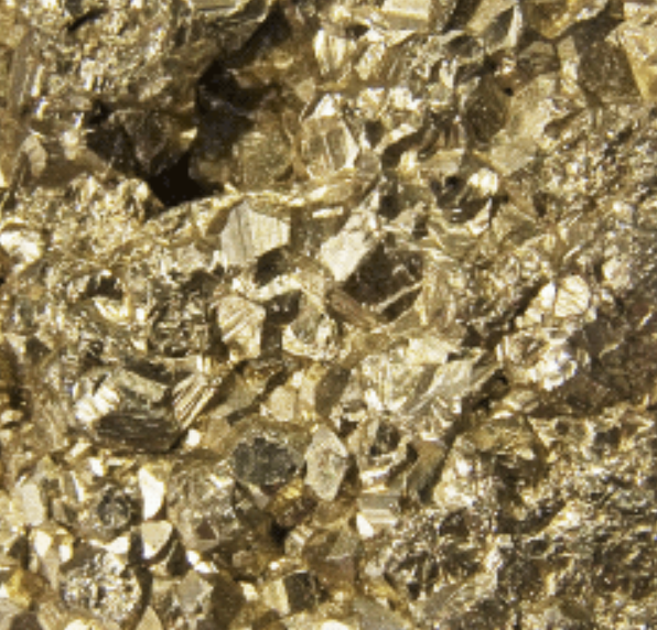 PYRITE carré.png
