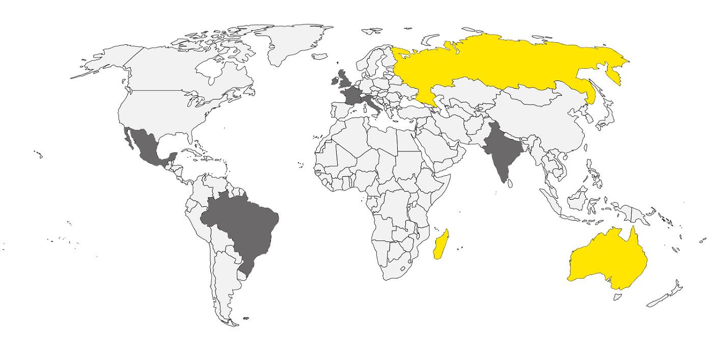 Hématite -citrine carte.jpg