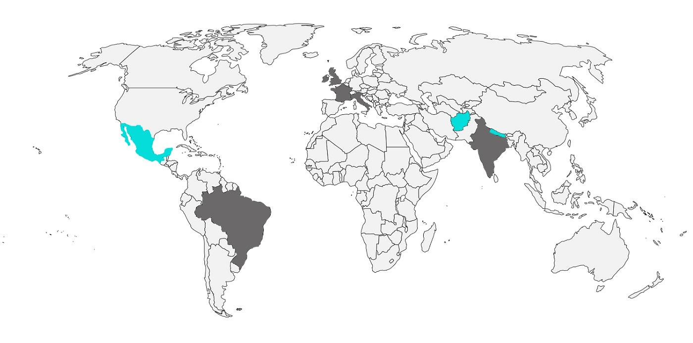 Hémattie - turquoise carte.jpg